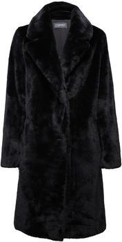 esprit-fashion-coat-090eo1g339-black