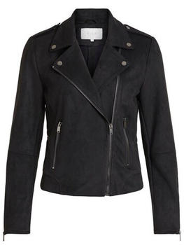 Vila Vifaddy Jacket - Noos (14057232) black