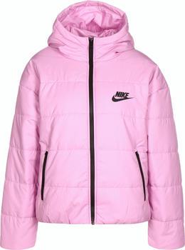 Nike Nike Sportswear Synthetic-Fill (CZ1466) beyond pink/white/black