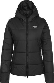 Adidas Slim Jacket (GD2507) black