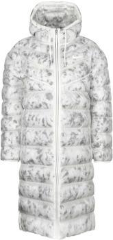 Nike Sportswear Marble EcoDown (CZ1909) summit white/white