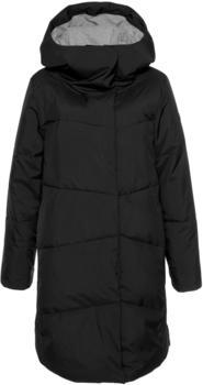 Roxy ABBIE Coat true black