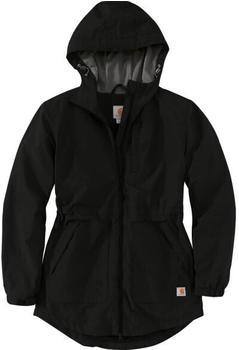 carhartt-rockford-jacket-104221-black