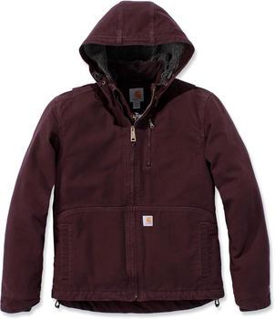 carhartt-caldwell-jacket-102248-deep-wine
