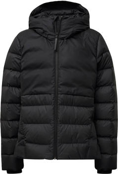 Adidas Women Lifestyle Traveer COLD.RDY Down Jacket black (FT2510)