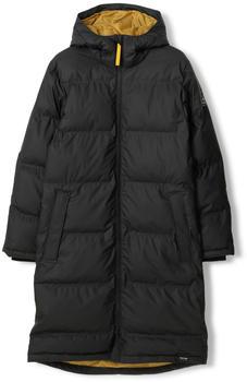 Tretorn Lumi Coat black