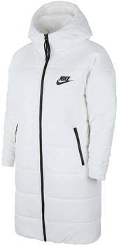 Nike Sportswear Synthetic-Fill Parka (CZ1463) white