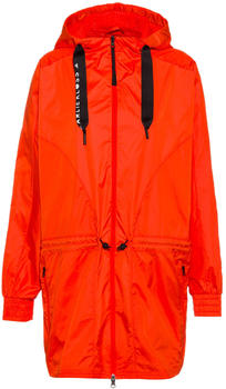 Adidas Originals Karlie Kloss WIND.RDY Parka active orange (GH7365)