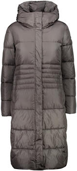 CMP Long Jacket with 3M Thinsulate Padding (30K3576-E910) dust