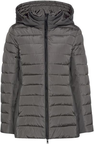 CMP Padded Jacket With Softshell Inserts (30K3726-E910)