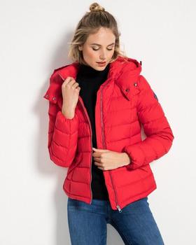 gant-daunen-mantel-4700086-620-bright-red