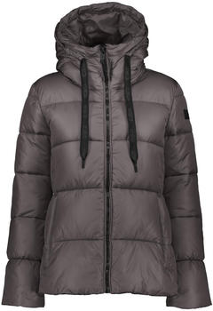 CMP Flared Jacket With 3M Thinsulate Padding (30K3556) dust