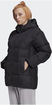Adidas Originals Down Puffer Jacket black (GD2504)