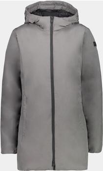 CMP Parja Jacket With Dupont Sorona Filling (30K3626-E910) dust