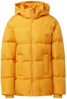 Adidas Originals Down Puffer Jacket active gold (GD2518)