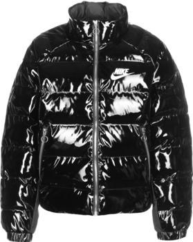 Nike Sportswear Icon Clash Synthetic-Fill (CU6712-010) black