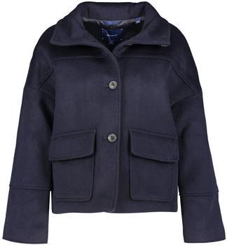 gant-d1-wool-blend-cropped-jacket-4700128-blue