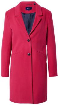 gant-classic-tailored-coat-4751028-love-potion