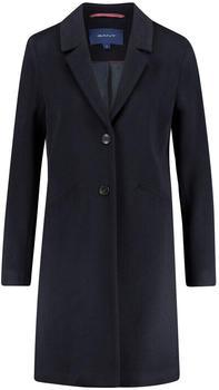 gant-classic-tailored-coat-4751028-marine
