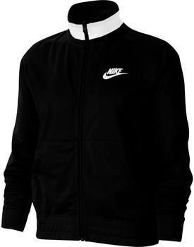 Nike Heritag jeckat (CU5928-010) black