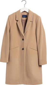gant-classic-tailored-coat-4751028-dark-khaki