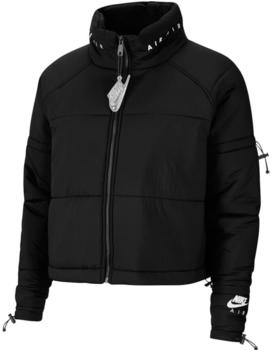Nike Air Synthetic Fill Jacket (CU5840-010) black