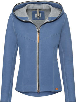 Camel Active Jacket (320825 5F08 46) blue