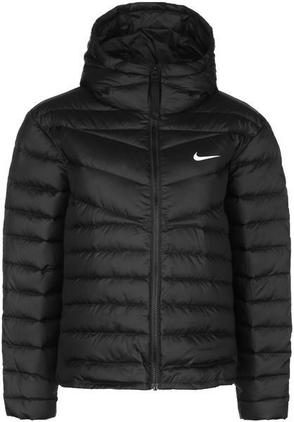 Nike Down Fill Jacket (CU5094) black