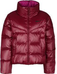 Nike Sportswear Winter Jacket (CU5813) red