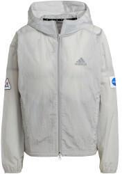 Adidas Sportswear Crop Windbreaker (GQ2238)