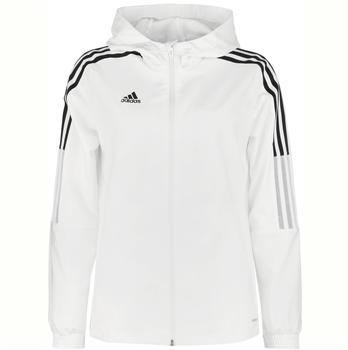 Adidas Sportswear Jacket (GP4970) white