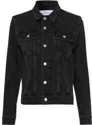 Calvin Klein Denim Jacket (J20J215927) black