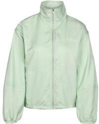 Levis Drew Windbreaker green (22759-0000)