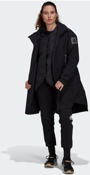 Adidas Myshelter 4in1 Parka (GL1003) black