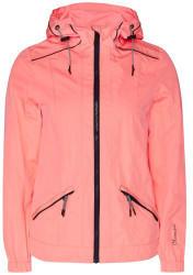 Chiemsee Limia women, jacket, regular fit (11203500) neon pink