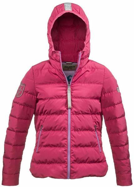 Dolomite Karakorum Prime (275100) fuxia pink
