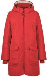 Finside Suuri Arctic Extension Jacket red