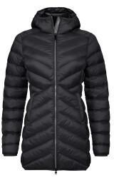 Head Tundra Coat black