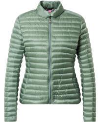 Colmar Originals Jacket (2223R) jade