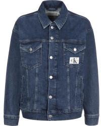 calvin-klein-jeansjacket-j20j216439-blue