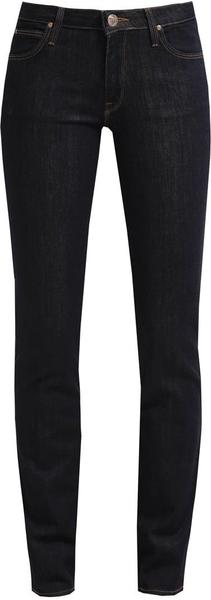 Lee Marion Straight Jeans one wash (SV45)
