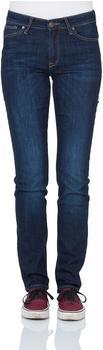 Cross Jeanswear Anya dark blue (P-489-077)