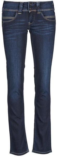 Pepe Jeans Venus (PL200029H060)
