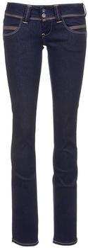 Pepe Jeans Venus (PL200029M152)