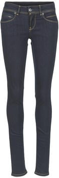 Pepe Jeans New Brooke (PL200019M150)