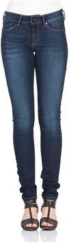 Pepe Jeans Pixie (PL200025H06000029)