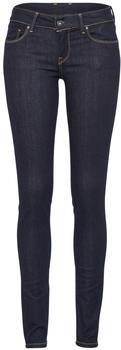 Pepe Jeans Soho (PL201040M15)