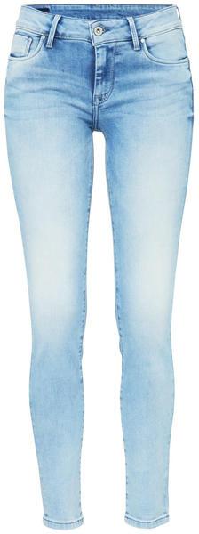 Pepe Jeans Soho (PL201040D26)