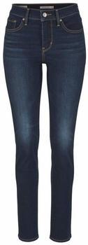 Levi´s 311 Shaping Skinny Jeans arcade night
