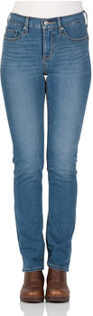 Levi´s 312 Shaping Slim Jeans turn back time